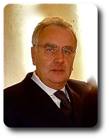 Adriano Ruvidotti